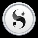 Scrivener (software) Word processor and outliner