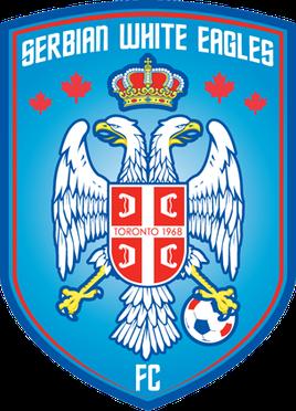 Serbian White Eagles (FK Srpski Beli Orlovi)