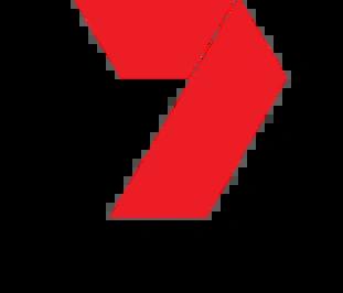 TNT (Australian TV station) Australian television station