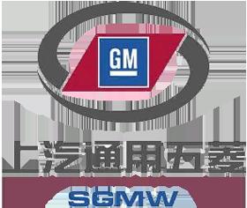 SAIC-GM-Wuling