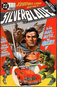 Cover n. 1