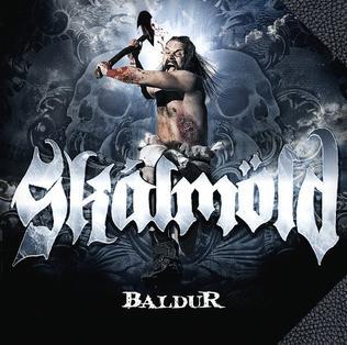 Baldur