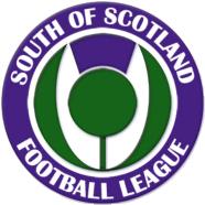 South of Scotland Football League Association football league in Scotland