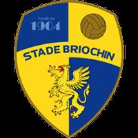 Stade Briochin association football club