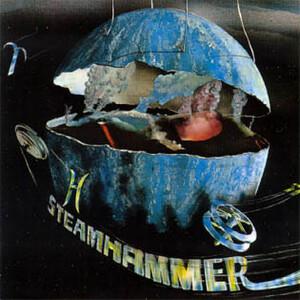 <i>Speech</i> (album) 1972 studio album by Steamhammer