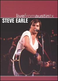 Steve Earle - Live From Austin, TX Coverart.jpg