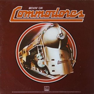 The_Commodores_Movin%27_On.jpg