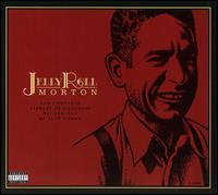 The Complete Library of Congress Recordings artwork