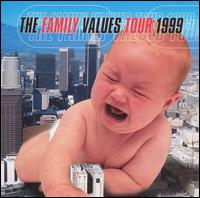 The Family Values Tour 1999 (album cover).jpg