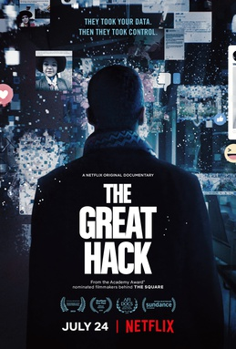 The Great Hack poster.jpg