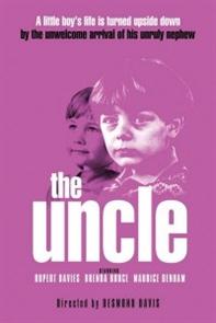 The_Uncle_%281965_film%29.jpg
