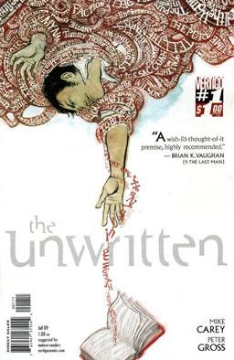 The_Unwritten_1.jpg