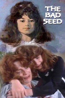 The bad seed 1985.png