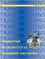 <i>Transactions of the Institute of Measurement and Control</i> scientific journal