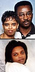 2006 Richmond spree murders - Wikipedia, the free encyclopedia