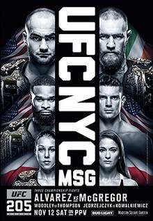 UFC 205 event poster.jpg