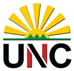 United National Congress political party in Trinidad and Tobago