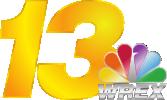 WREX NBC affiliate in Rockford, Illinois