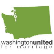 Washington United Logo.jpg