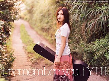 Love will remember lyrics selena