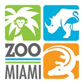 Zoo Miami Wikipedia