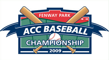 file 2009 acc baseball championship logo png   wikipedia  the free