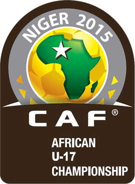 2015 African U-17 Championship.png