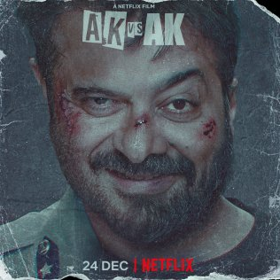 AK vs AK Full Movie Download