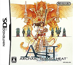 File:ASH - Archaic Sealed Heat Coverart.png