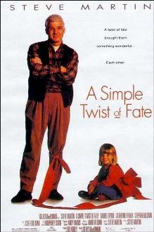 A Simple Twist of Fate (movie poster).jpg