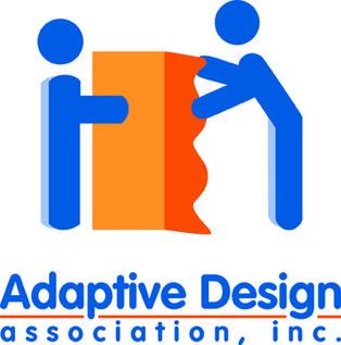 Adaptive Design Association - Wikipedia