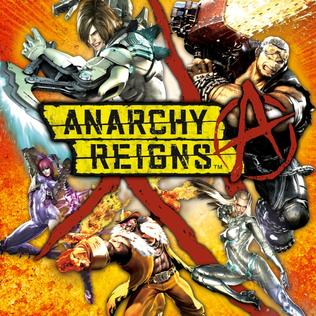 Anarchy Reigns box art.jpg
