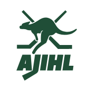 Australian Junior Ice Hockey League