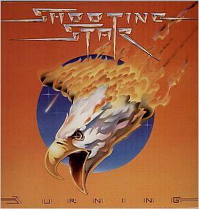 Burning (album) - Wikipedia | 286 x 300 jpeg 19kB