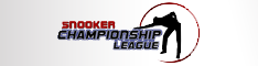 Championship League logo.png