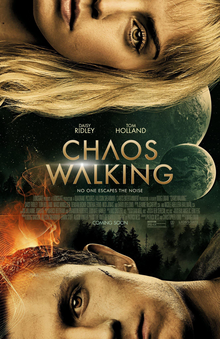 Chaos Walking (film).png
