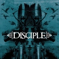 Disciple lay my burdens download