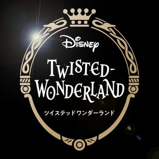 Picture of a game: Twisted Wonderland
