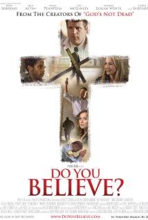 Do You Believe? film.jpg