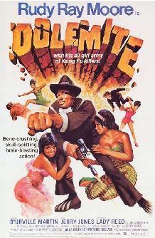 Dolemite (movie poster).jpg