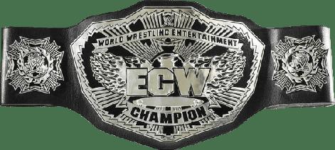 ECW_World_Heavyweight_Championship_last.