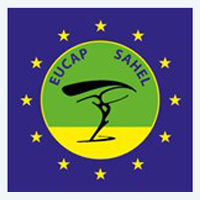 european union capacity building mission in niger wikipedia