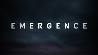 Emergence (TV series) - Wikipedia