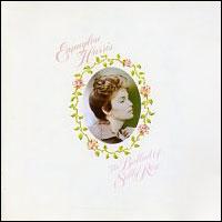 <i>The Ballad of Sally Rose</i> 1985 studio album by Emmylou Harris