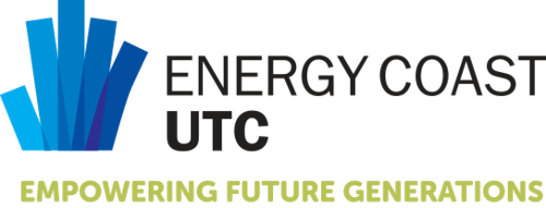 Energy Coast UTC University technical college in Workington, Cumbria