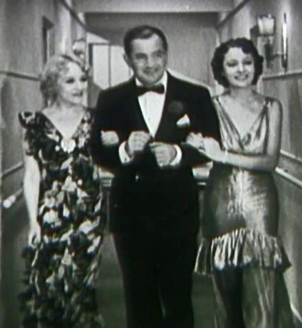 False Pretenses (1935 film) - Wikipedia