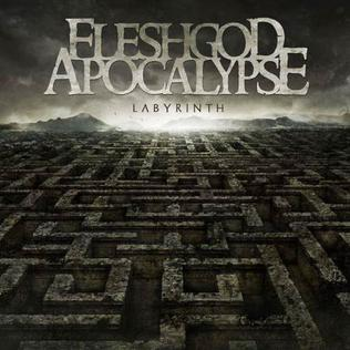 Fleshgod Apocalypse - Labyrinth Rar Zip Mediafire, 4Shared, Rapidshare, Zippyshare Download