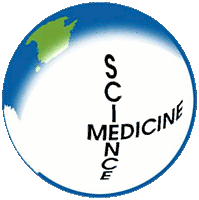 Friends of Science in Medicine logo transparent.png