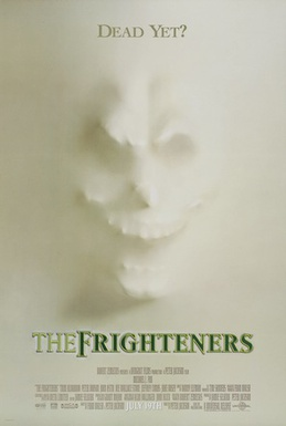 the frighteners wikipedia