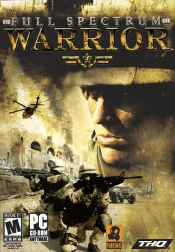 Image Result For Warrior Full Movie